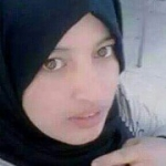 حنان - القيروان