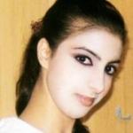 هبة - الوكرة