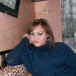حنان - طنجة