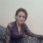 بشرى - الزوالط الدخيسة