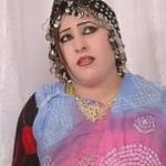 ملاك - El Ghiate