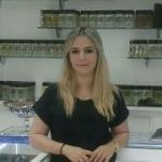 أروى - الدار البيضاء