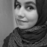 نزهة - بني ملال