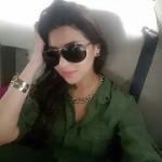 سارة - مديرية بيحان