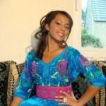 ليلى - أبو قرقاص