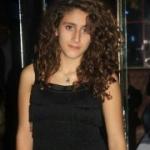 سمية - بيروت