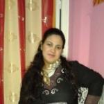فايزة - وجدة انغاد