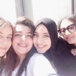 فرح - تونس العاصمة