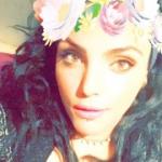 نور هان - المحمدية