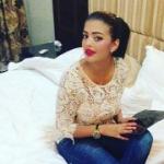 فاطمة - الدار البيضاء