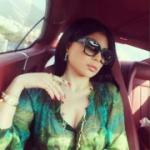 فاطمة - بغداد