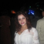 إيمان - الدوحة