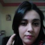 مريم - تلمسان