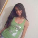 سميرة - الدار البيضاء