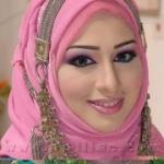 فاطمة - وهران