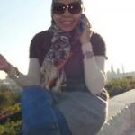 راشة - القاهرة