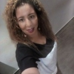 عائشة - رادس
