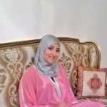 رباب - بن عروس