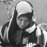 نيمة - الجزائر