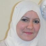 وردة - Al Barrānīyah