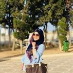شيماء - باب الزوار
