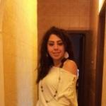 رامة - دمشق