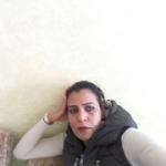 مريم - تنجداد