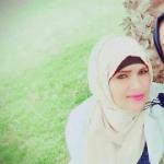 مريم - أبو قرقاص