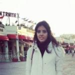 سارة - القدس