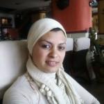 سراح - الإسكندرية