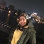 دينة - برج العرب