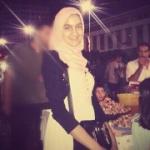 فاطمة الزهراء - تاحانوت