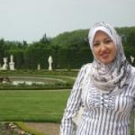 دردشة مع شيماء من القاهرة