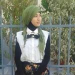 شيماء - المنستير