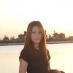 دردشة مع نيمة من مراكش