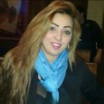 رانة - برج العرب