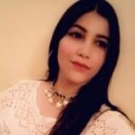 شيماء - القويسمة