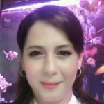 لينة - الدار البيضاء