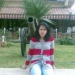 نجوى - القاهرة