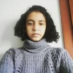 فاطمة - ويسلان