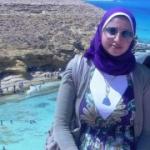 آية - الزوالط الدخيسة