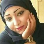 سميرة - الجهراء