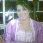 أمينة - بيجي