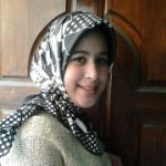 عائشة - Jemâa