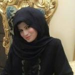 روعة - دمشق