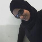 إيمة - الدوحة