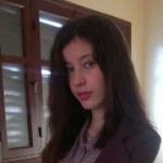 ياسمين - بيت الفقية