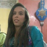 شيماء - المحمدية