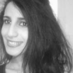 زينب - بني ملال