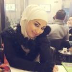 مريم - دمشق